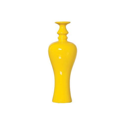 Vaso de Cerâmica 37x13,5