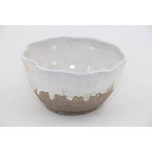 Vaso de Cerâmica Cp11050-1 12x21