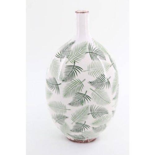 Vaso de Cerâmica Eg14281 40x18