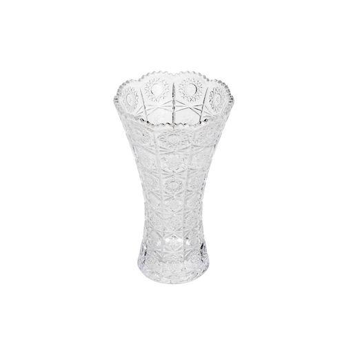 Vaso de Cristal 14cm Starry Wolff