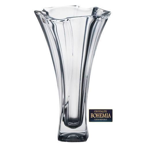 Vaso de Cristal Bohemia I