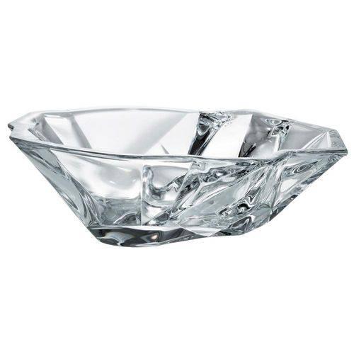 Vaso de Cristal Bohemia Yoko Grande