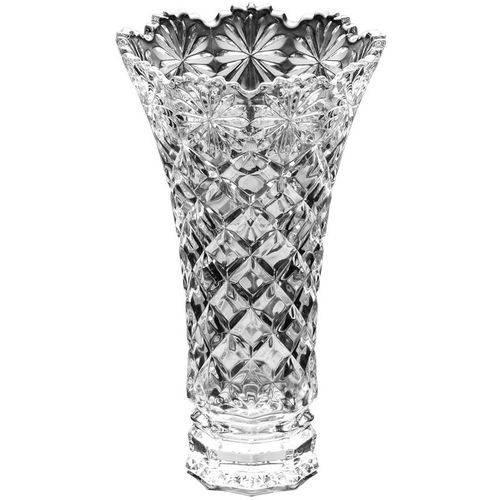 Vaso de Cristal Diamond II 3177 Lyor