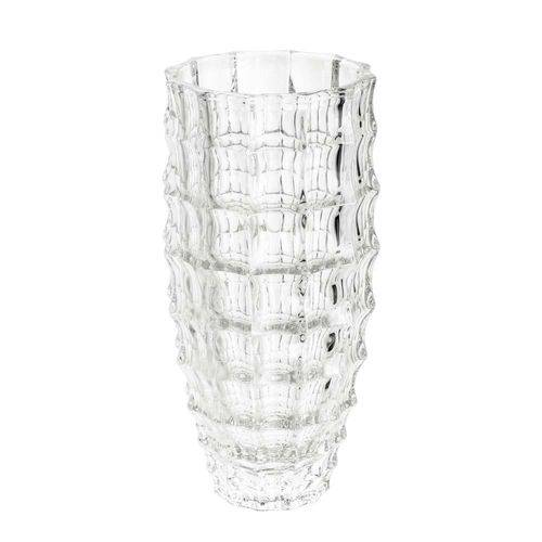 Vaso de Cristal Mauricius - F9-3435