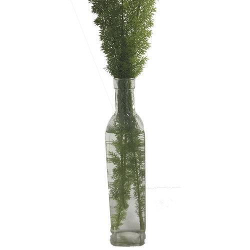 Vaso de Vidro 26 Cm
