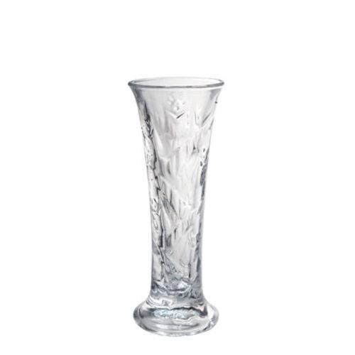 Vaso de Vidro Charm 15 Cm