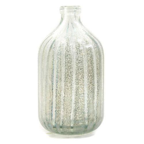 Vaso de Vidro 33cm