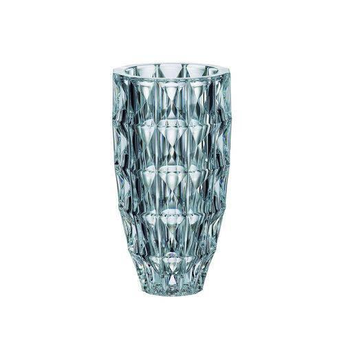 Vaso Diamond 13,6 Cm Incolor