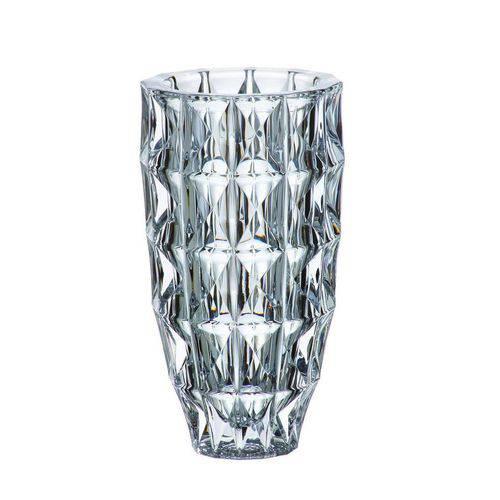 Vaso Diamond 15 Cm Incolor
