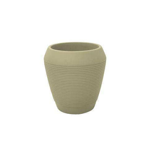 Vaso Plastico Egipcio-s Areia Tramontina 92785/000