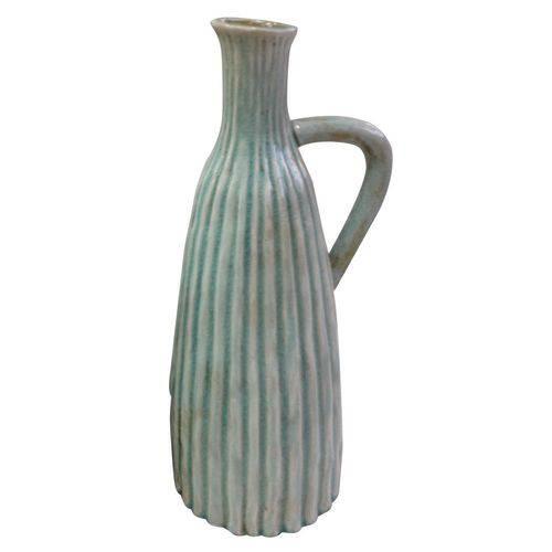 Vaso em Ceramica 37Cm - 22161