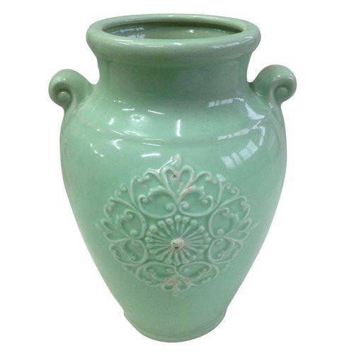 Vaso em Cerâmica 28cm