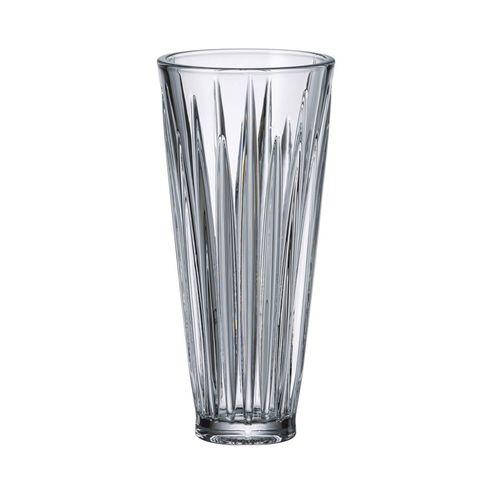 Vaso em Cristal Venus 28cm