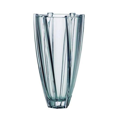 Vaso Infinity 14,9 Cm Incolor