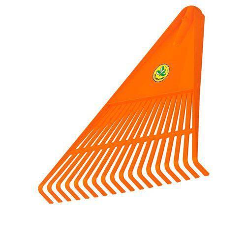 Vassoura Plástica com 18 Dentes 77850181 Tramontina