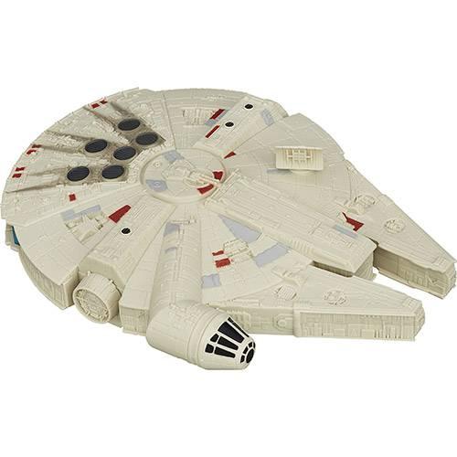 Veículo Star Wars Value Ep VII - Hasbro
