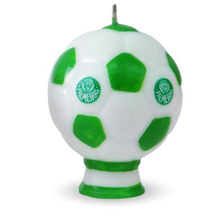 Vela Bola Palmeiras