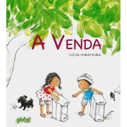 Venda, a - Global