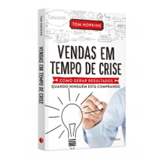 Vendas em Tempo de Crise - Best Business