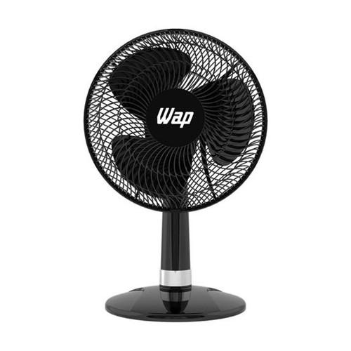 Ventilador Bora 45W - WAP