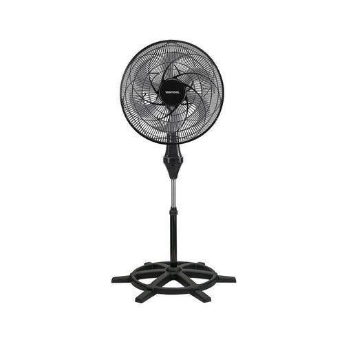 Ventilador Coluna Turbo 40cm Ventisol Premium