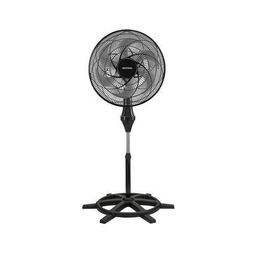 Ventilador Coluna Turbo 50cm Ventisol Premium 127v