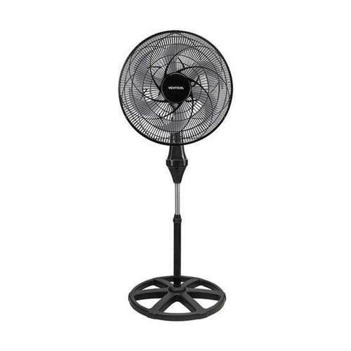 Ventilador de Coluna 50cm Premium Turbo 6 Pás - Ventisol