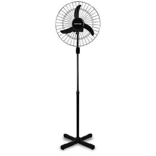 Ventilador de Coluna 50cm - Ventisol