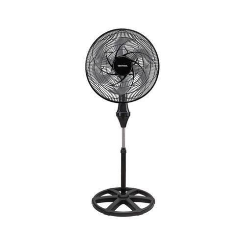 Ventilador de Coluna 6 Pás 40cm - Ventisol
