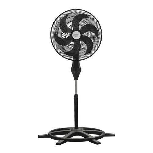 Ventilador de Coluna Premium Turbo 6 Pás 50cm - Ventisol