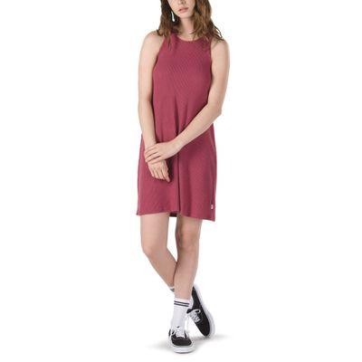 Vestido Alley II - G