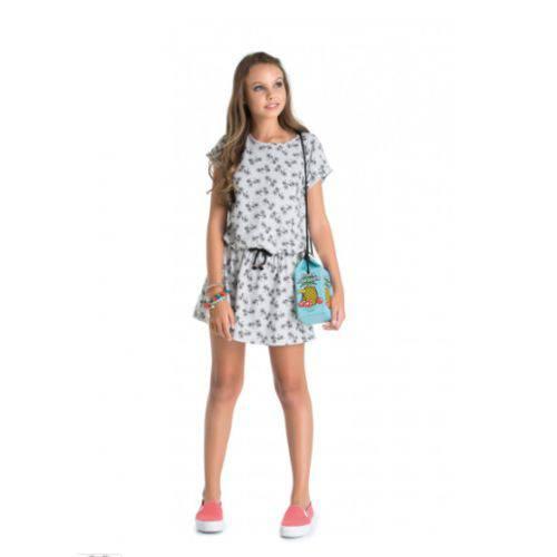 Vestido Amora 12/18 50947