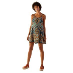 Vestido Coquetel Hanoi M