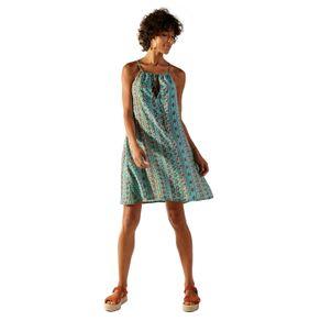Vestido Lilou Goa G