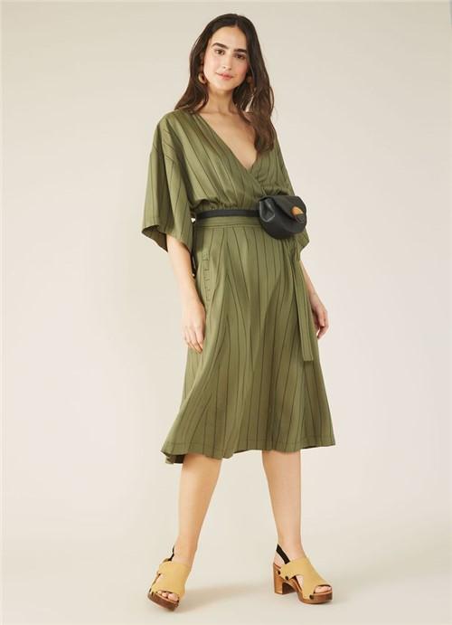 Vestido Maes Listra Urbana M72 G