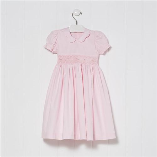 Vestido Meggy