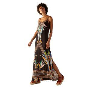 Vestido Moana Localizado Yapi M