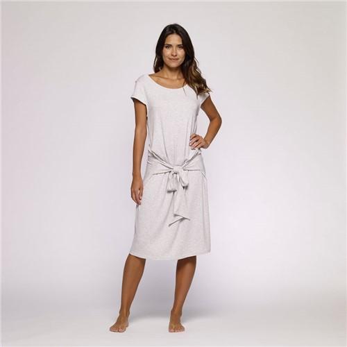 Vestido Tropezienne