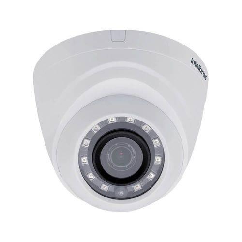 Vhd 1220d G4 Câmera Infravermelho Multi-HD