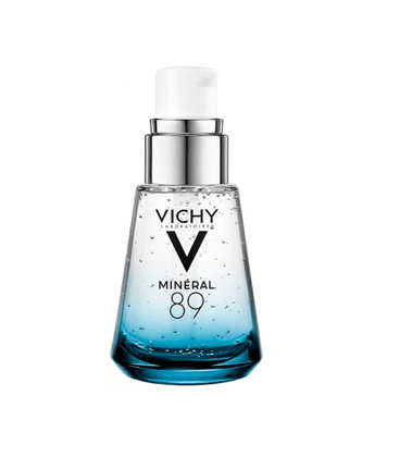 Vichy Mineral 89 Antiidade 30ml