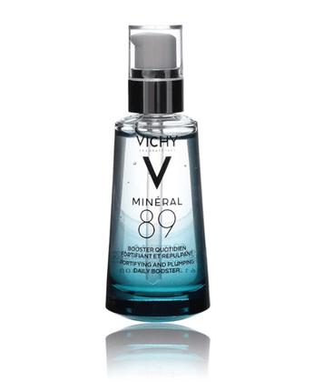 Vichy Mineral 89 Antiidade 50ml