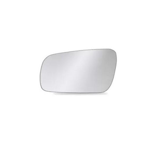 Vidro do Espelho Esquerdo - 4501