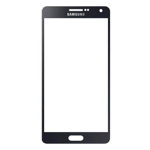 Vidro Samsung Galaxy A7 A700 Preto