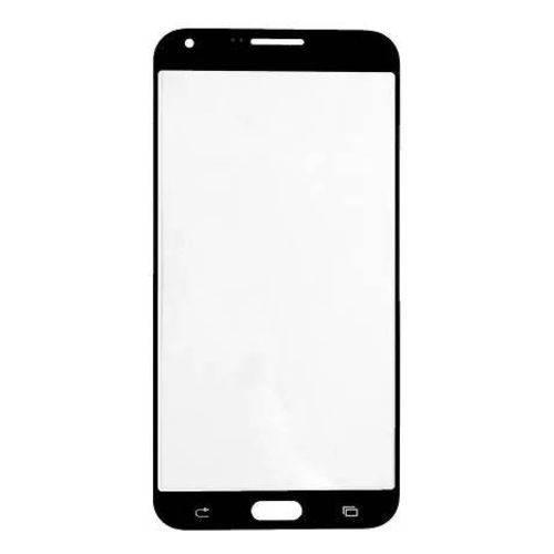 Vidro Samsung Galaxy E5 E500 Preto