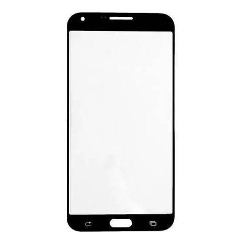 Vidro Samsung Galaxy E7 E700 Preto