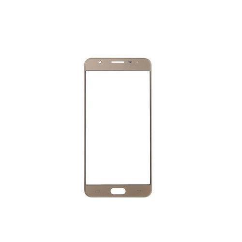 Vidro Samsung Galaxy J5 Pro J530 Dourado
