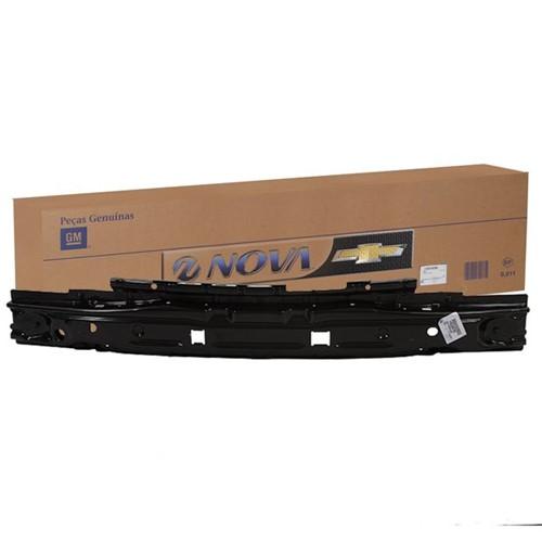 Viga Dianteira Astra Hatch/sedan 93390709