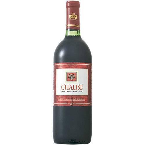 Vin Nac Chalise Sv Tt 750ml