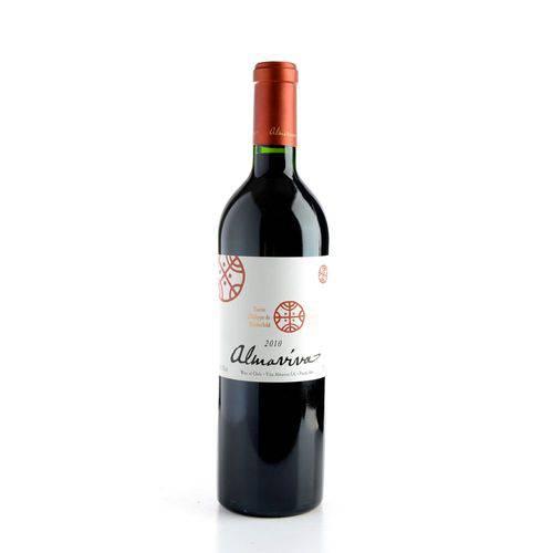 Vinho Almaviva 2010 (750ml)