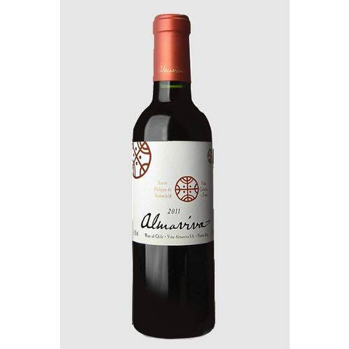 Vinho Almaviva 2011 (750ml)